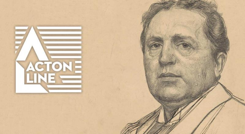 How should Christians engage the world? In conversation with Abraham Kuyper