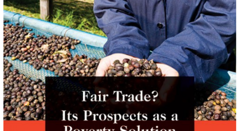 The uneasy conscience of fair trade fundamentalism